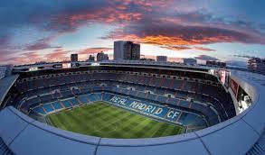 Fernando Ramos conduce Las Tertulias de Madridista Real
