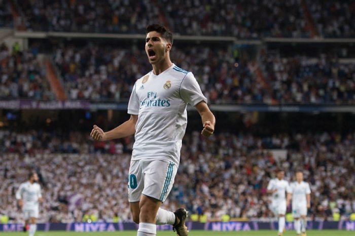 Previa Real Madrid vs Barça: la lucha por la Liga, al final del pasillo