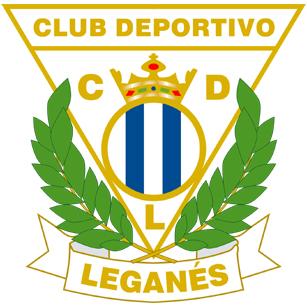El análisis de @FRANALVARO1 : CD Leganés