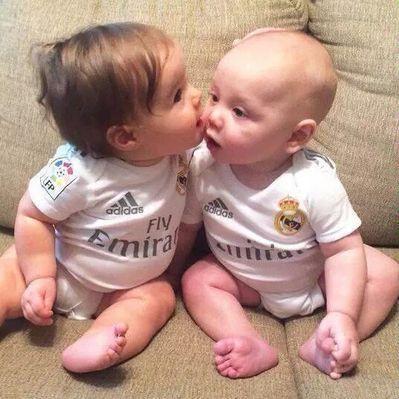 #MadridistasEnLaRed | @Ragnar1975