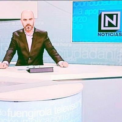#PeriodistasEnLaRed | @tuitermann
