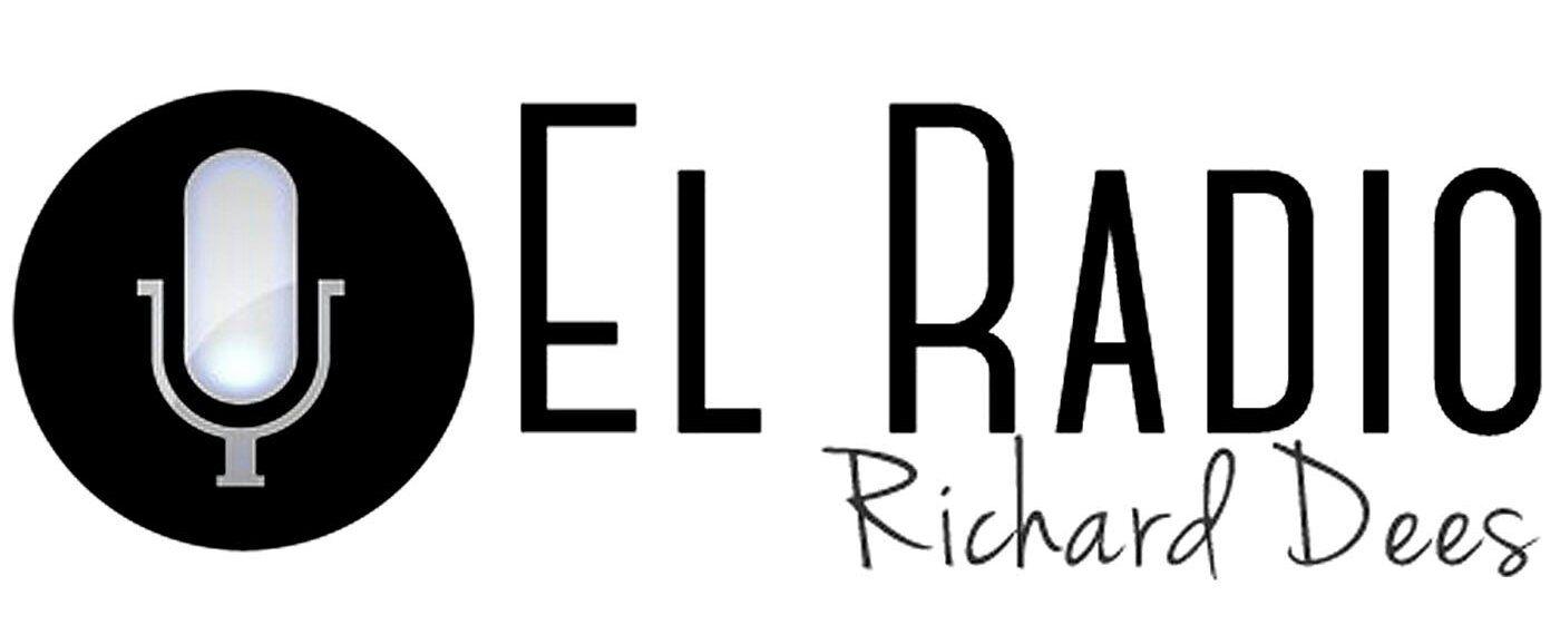 EL_RADIO