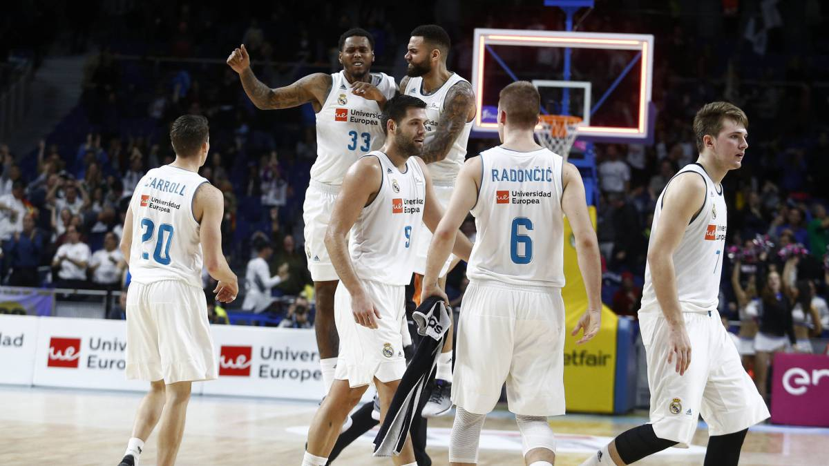 #OpiniónRMB | El Madrid post-Doncic