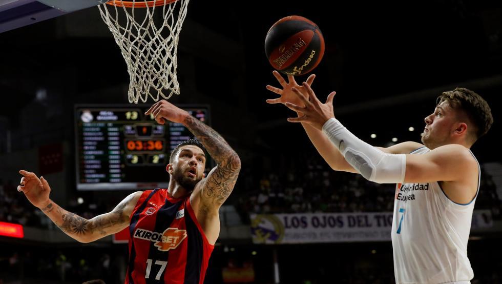 Previa #ACB   ¡No me pienso rendir!