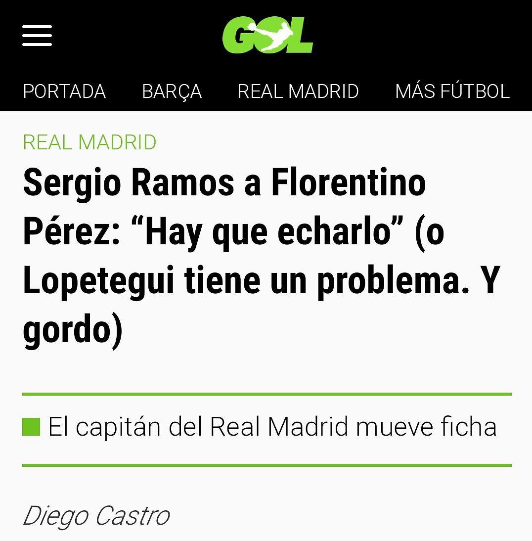 """Jonathan Barnett (agente de Bale), a MadridistaReal: """"Ese artículo de DiarioGol es una completa basura"""""""