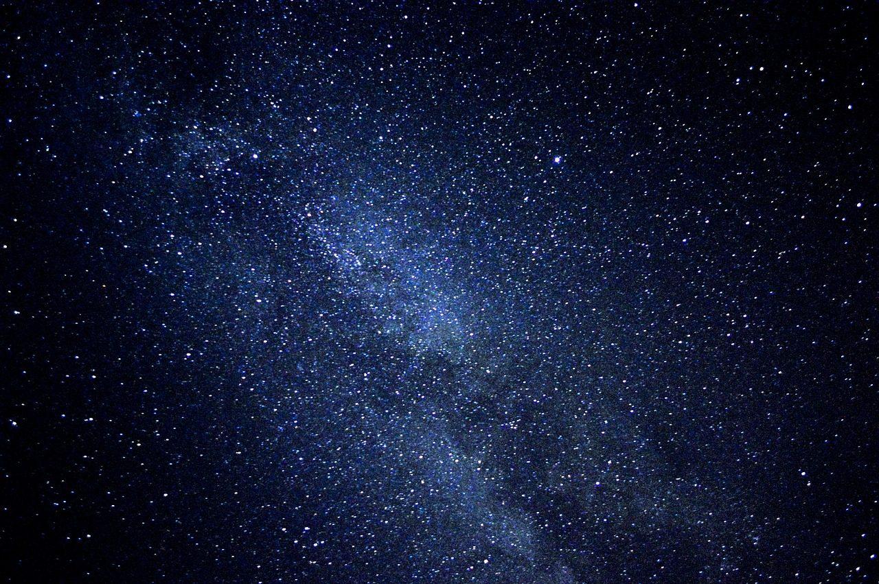 #Opinión | Se marcha la estrella de Cristiano, pero queda toda una constelación