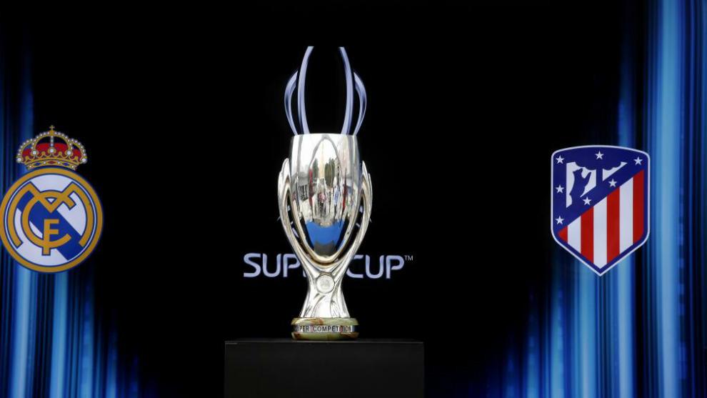 #OpiniónReal | Supercopa de Europa: ¿debacle madridista?