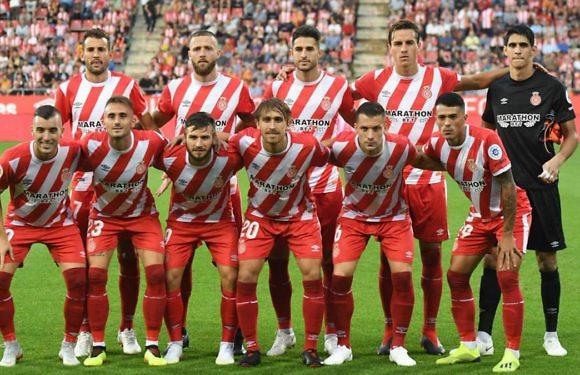 #FútbolPuro | El Rival: Girona CF