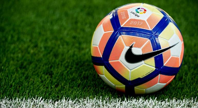 #JuegasEnVerso | Comienza la Liga, comienza la vida
