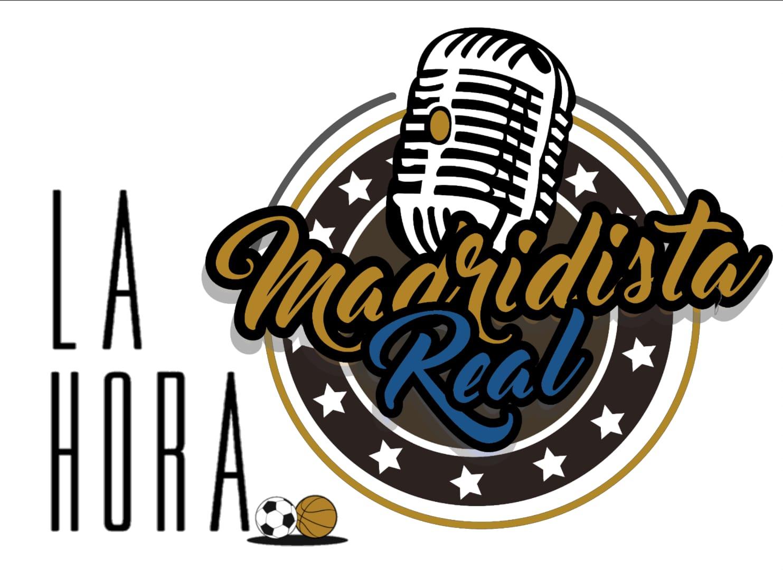 #LaHoraDeMadridistaReal 1 x 22 | PLENO