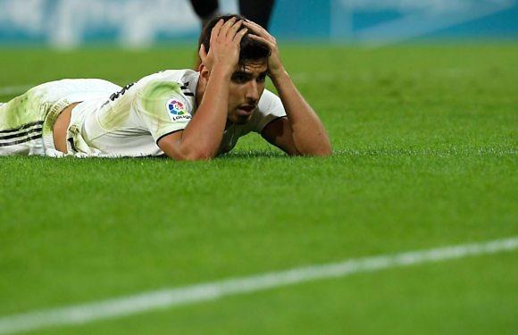 #OpiniónReal | Athletic – Madrid: desencanto no es destrucción