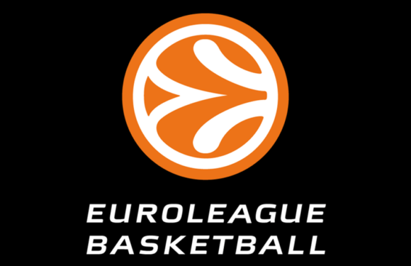 Analizamos la #Euroleague 2018-2019