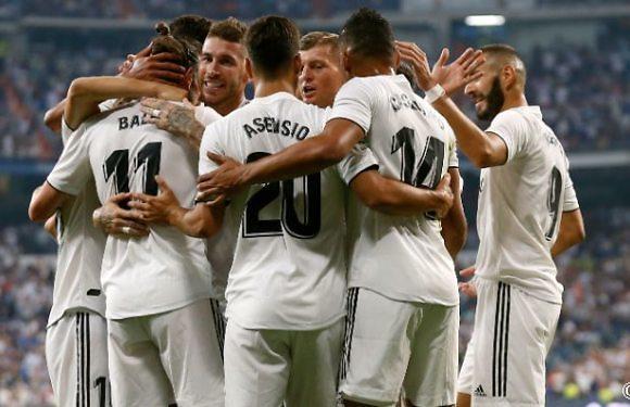 #LigaSantander J12 | A por el 'win-win'