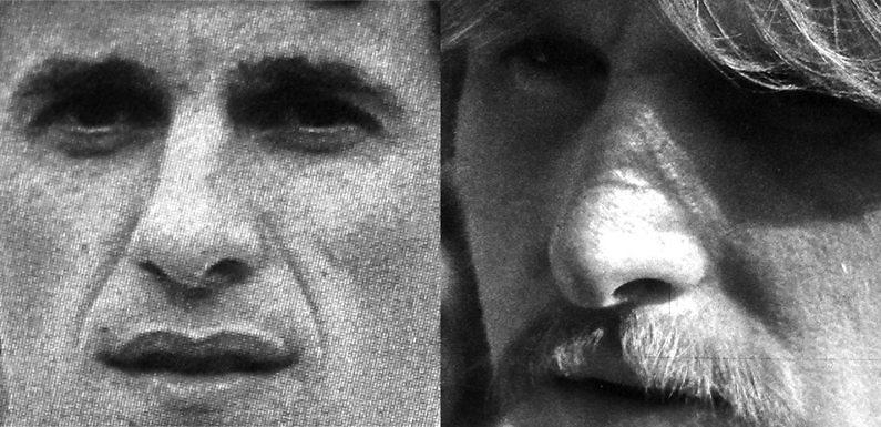 #ApuntesDeLaHistoria | ¿Jankovic o Schuster?