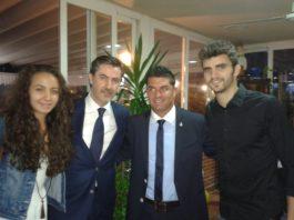 """Peña Madridista """"Tres Cantos"""", madridismo cerca del Bernabéu"""
