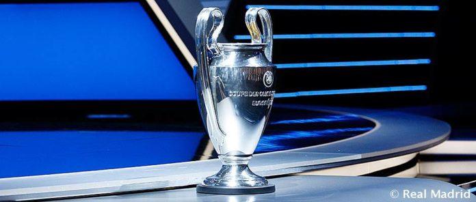 El Madrid debe celebrar los títulos con mayor intensidad