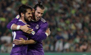 El absurdo debate Bale-Isco, por @antoniovv