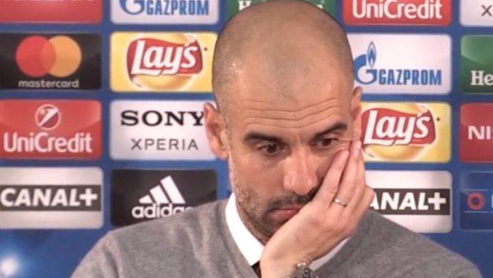 El Bayern de verdad se cruza en el camino del Real Madrid