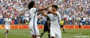 Una ansia desmedida por que el Madrid fiche, por @antoniovv