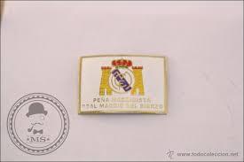 """Peña madridista """"El Bierzo"""", madridismo en Castilla y León"""