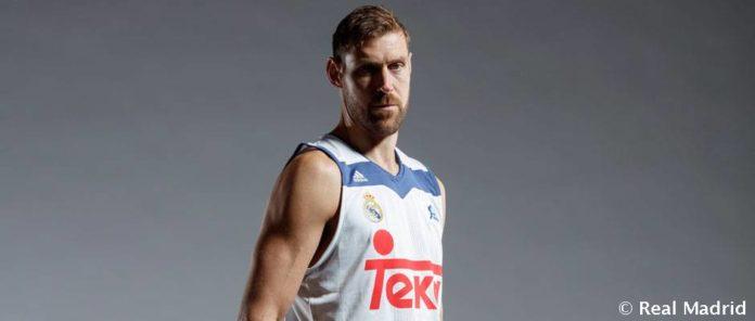 De la Euroliga de Madrid…al partido de hoy