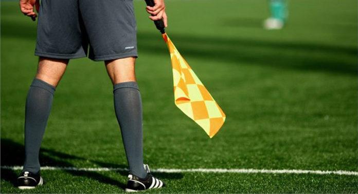 El Castilla busca árbitros que se equivoquen humanamente