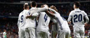 La Supercopa de España se jugará los días 13 y 16 de agosto