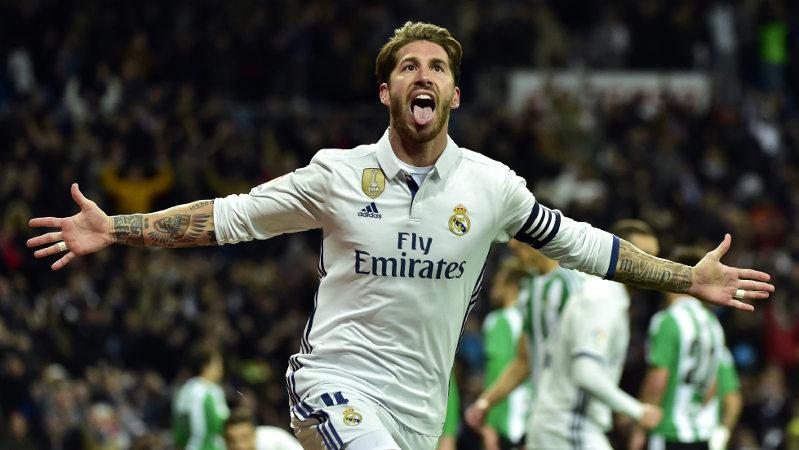 Previa Real Madrid vs Real Betis: el Bernabéu quiere su primera victoria en Liga