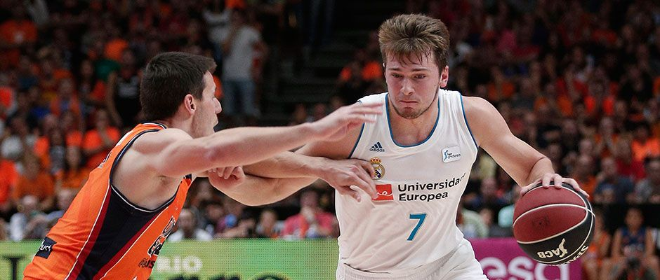 82-86: El Real Madrid gana en La Fonteta y sigue invicto