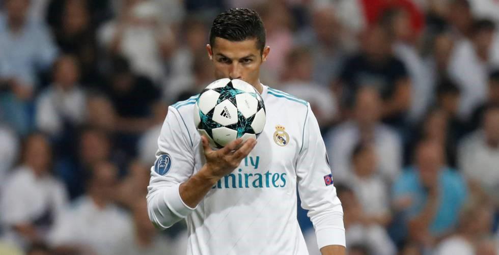Previa Apoel vs Real Madrid: los octavos pasan por Nicosia