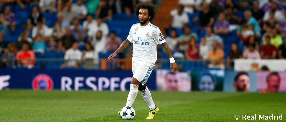 Real Madrid – APOEL Los 20 convocados para el partido ante el APOEL