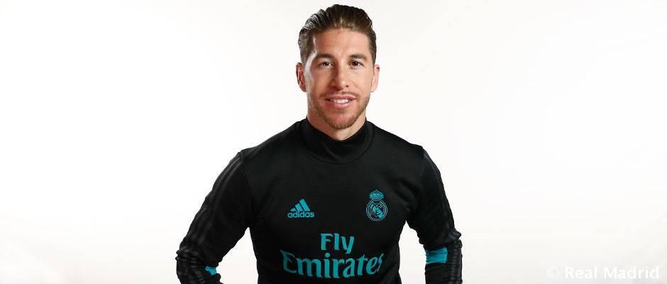 """Ramos: """"Defendemos el título y vamos a luchar para ganar otro Mundial de Clubes"""""""