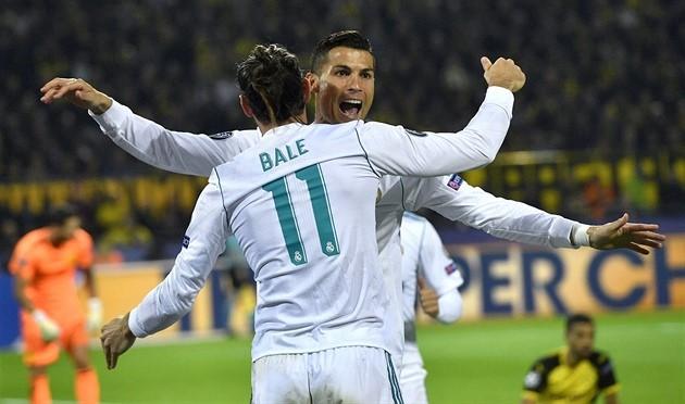 Previa Real Madrid vs Borussia Dortmund: el Bernabéu cierra la fase de grupos