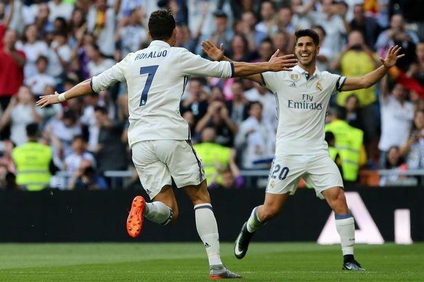 Previa Real Madrid vs Sevilla: prohibido fallar