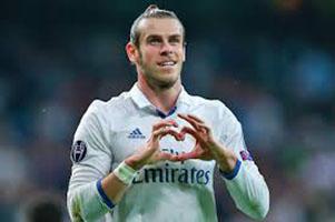 La eterna añoranza de Gareth Bale