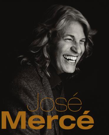José Merce: Aquel era el Madrid de Gento, Puskas, Amancio… no se me olvidará nunca