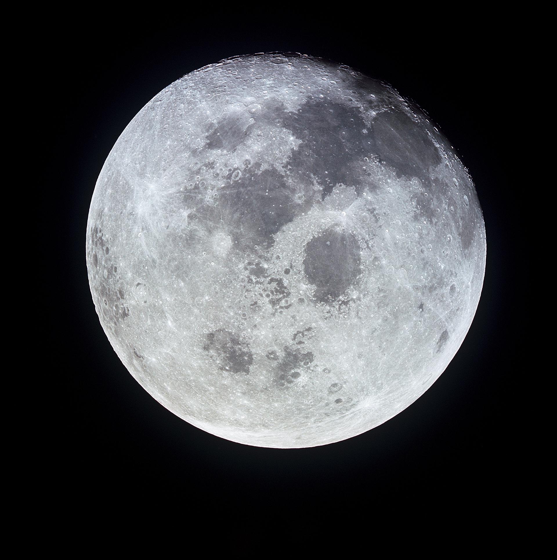 """""""De la Liga a la luna"""" vía @FGwynne"""