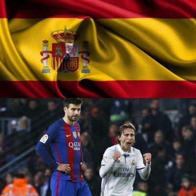 Madridistas en la red: @angiemg82