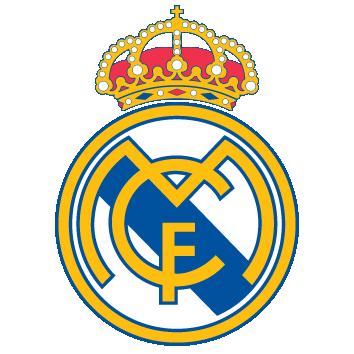 Madridistas en la red: @javierlpezredon