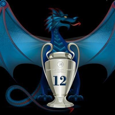 Madridistas en la red: @evamagar99