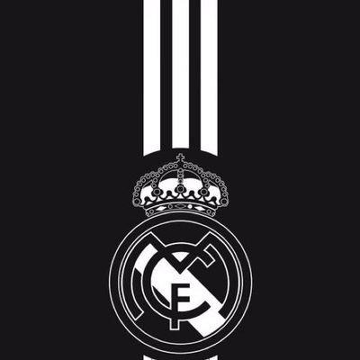 Madridistas en la red: @DHO_20