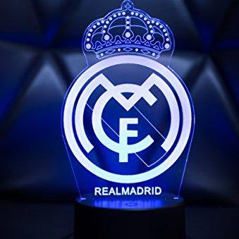 Madridistas en la red: @djmontero