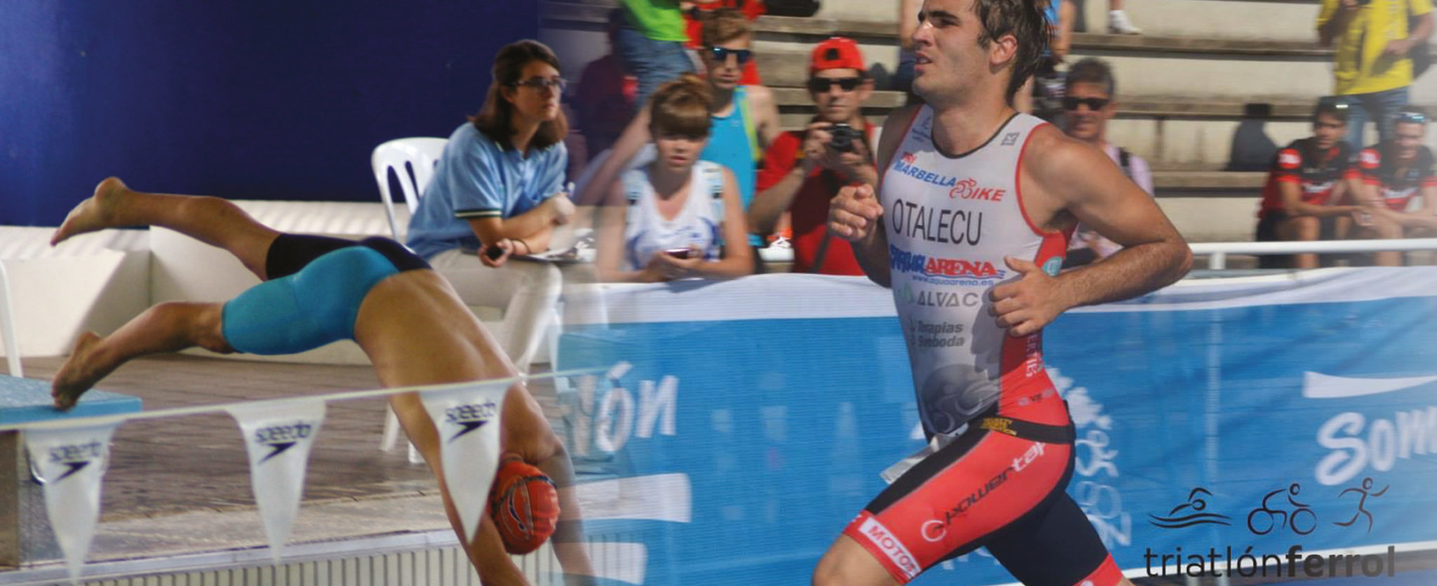 Jorge Otalecu: Un fiel madridista