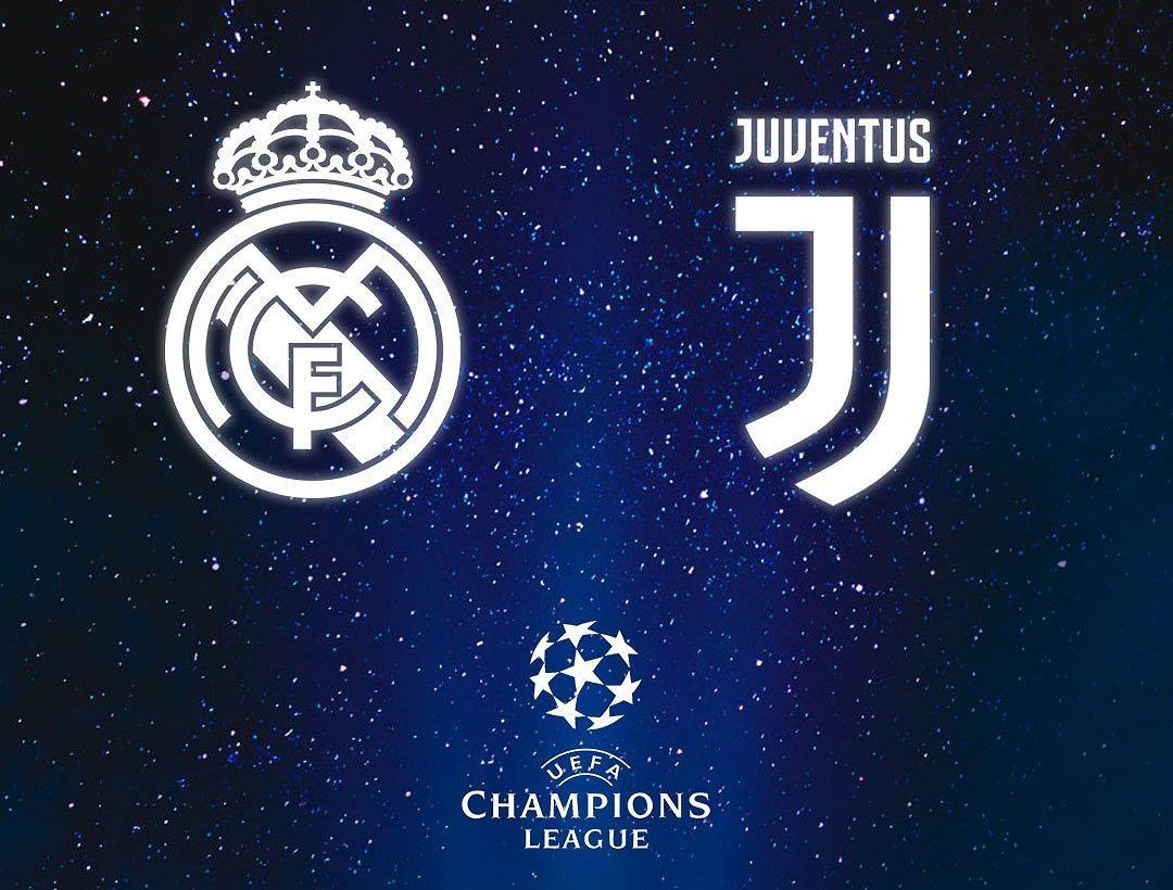 Juventus, se repite la final de Cardiff. Por @DBenavidesMReal
