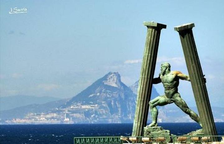 #JuegasEnVerso | Llull, Heracles y el linaje Real