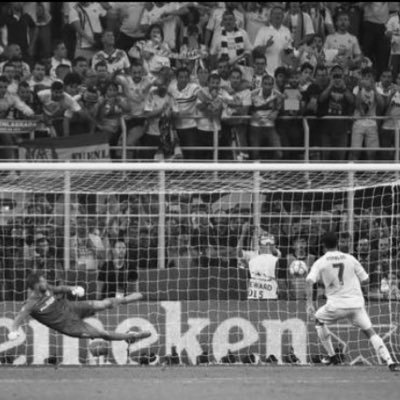 #MadridistasEnLaRed | @FRANALVARO1