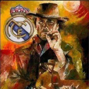 #MadridistasEnLaRed | @Pepeillo50