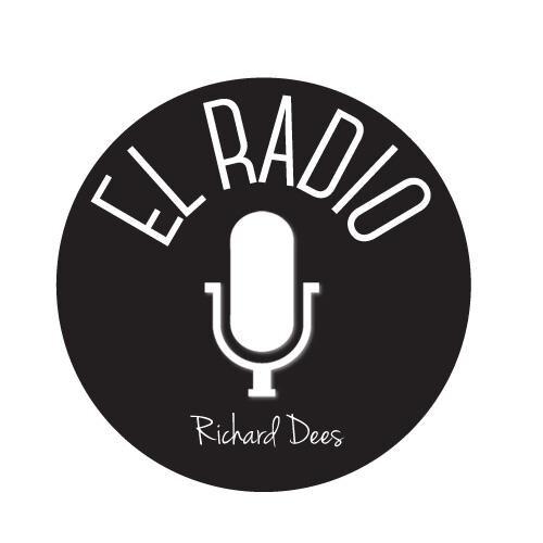 #OpiniónReal | Richard Dees, el amplificador del escepticismo madridista