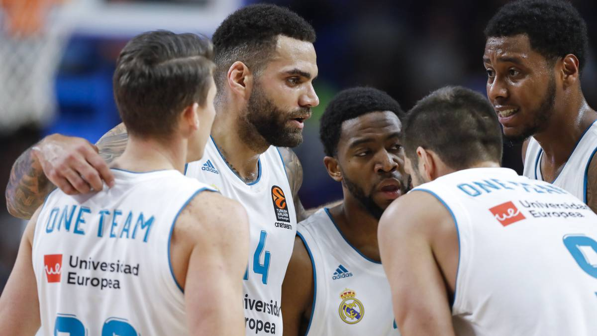 Previa #ACB | Derbi madrileño en plena resaca europea