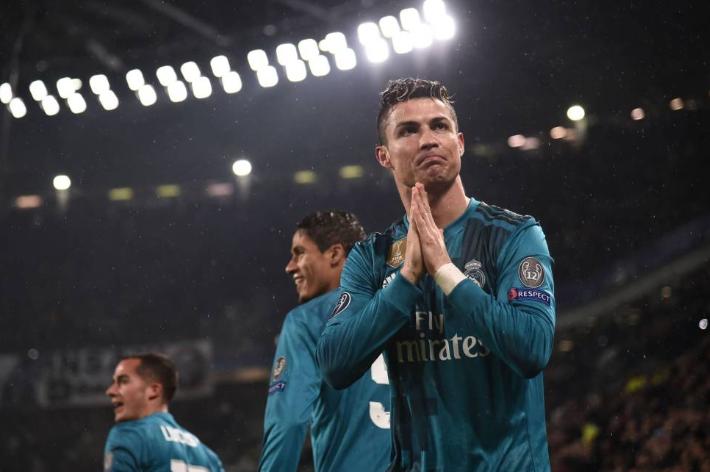 #JuegasEnVerso | El miedo, Truman y la chilena de Cristiano Ronaldo